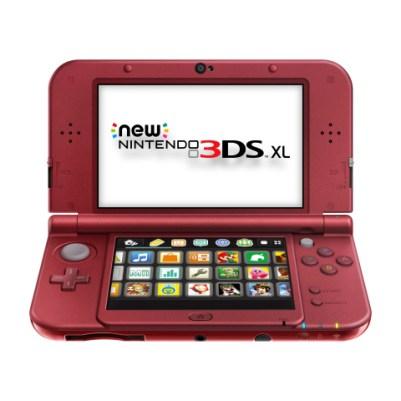 New_Nintendo_3DS_XL