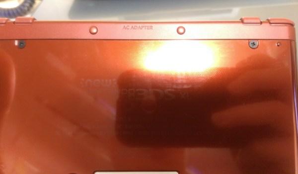 New_Nintendo_3DS_XL06