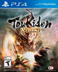 TOUKIDEN_PS4_INL_US_V6