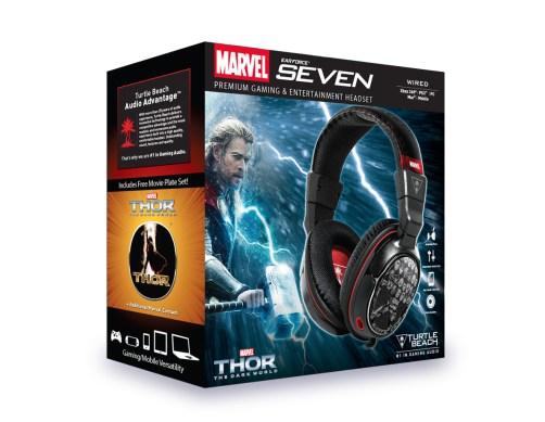 Marvel_Seven_Turtle_Beach_Headset_Box