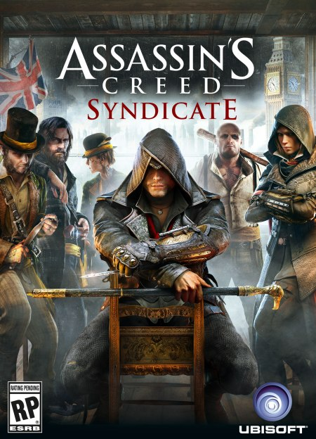 Assassins_Creed_Syndicate_AGNOSTIC_Box_Art_1431440045