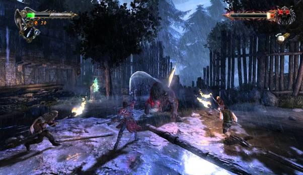 castlevania_lords_of_shadow_SC01