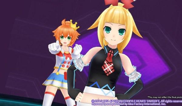 Hyperdimension_Neptunia_U_Den_Fam_SC