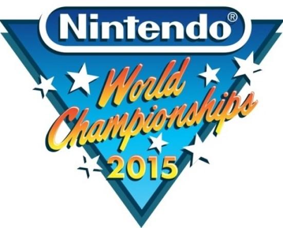 Nintendo_World_Champsions_2015