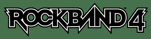 Rock_Band_4_Logo