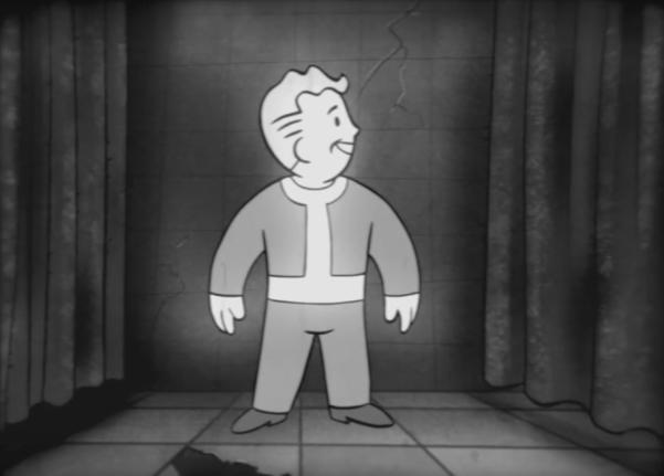 Fallout_4_Endurance_SC02