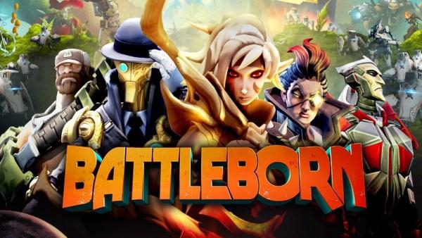 Battleborn_Banner