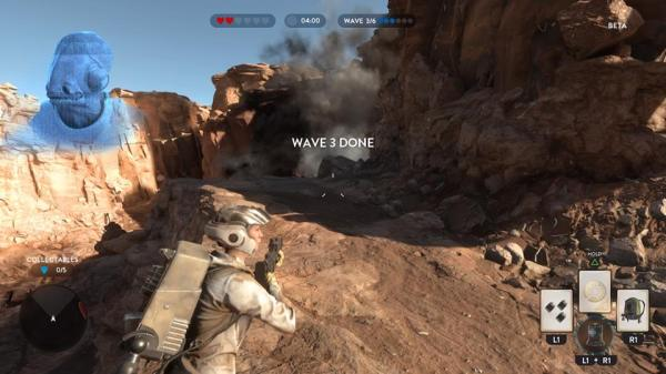 Star_Wars_Battlefront_SC06