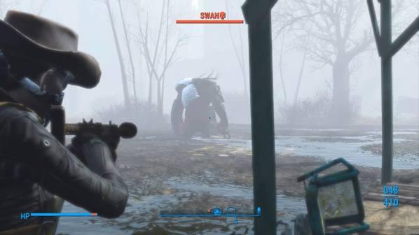 Fallout4_SC04