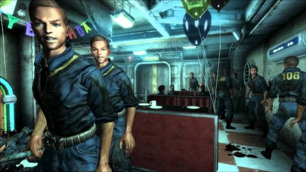 Fallout_3_Gary_Vault108