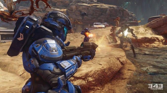 Halo5_SC_Warzone