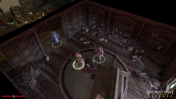 Sword_Coast_Legends_SC01