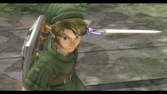 WiiU_ZeldaTPHD_scrn_01_bmp_jpgcopy