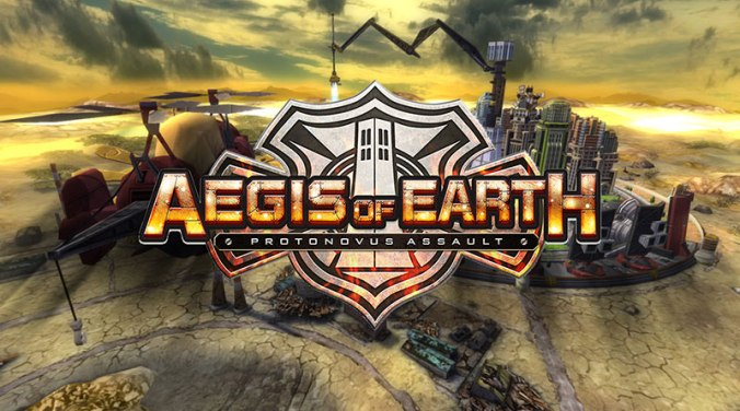 aegis-of-earth-protonovus-assault-ps-vita-ps3-ps4-north-america-2016.jpg