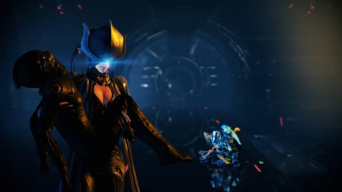 Warframe_Lotus_Tenno_SC01