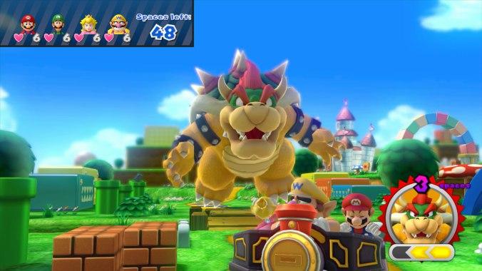 WiiU_MP10_Screens_E3_03