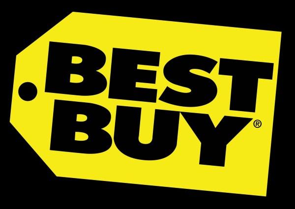 best-buy-logo-black