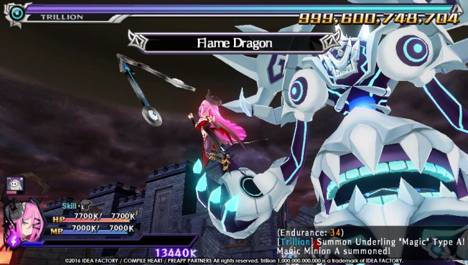 Ashmedia_battle (4)