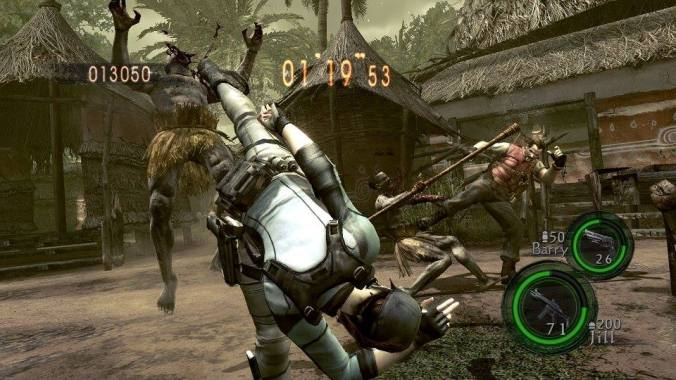 Resident_Evil5HD_Sc01