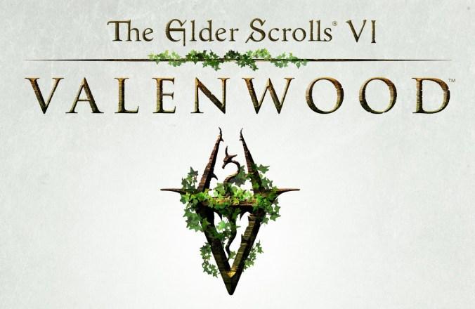 the_elder_Scrolls_Valenwood