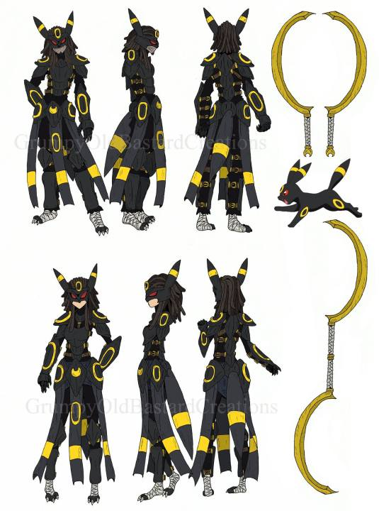 GOBC_Umbreon.jpg