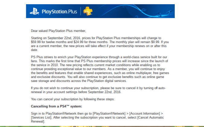 PlayStation_Plus_Email
