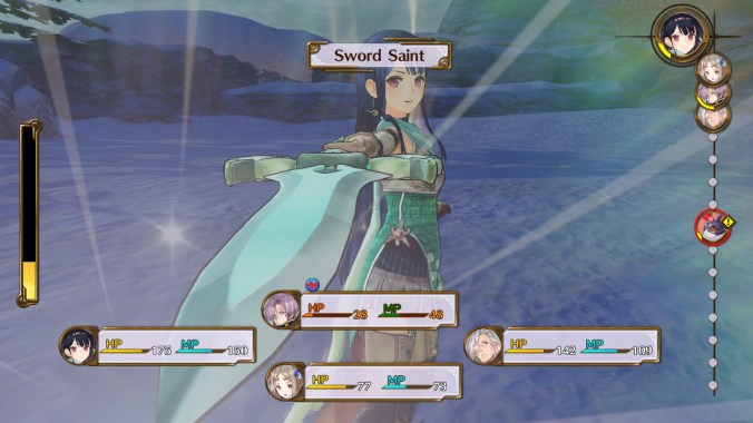 AtelierFiris_Screenshot02