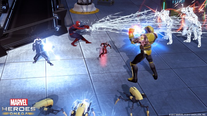 MarvelHeroesOmega_Screenshot_001