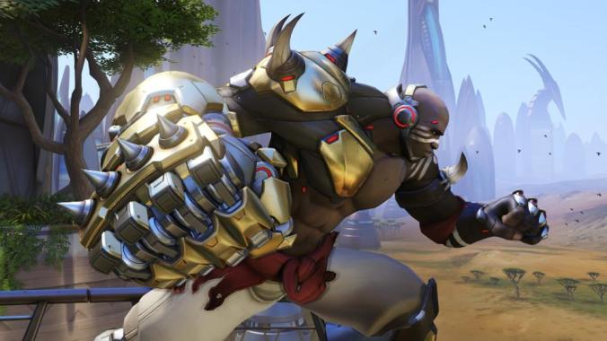 Overwatch-Doomfist-screenshot-00004