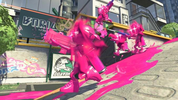 Splatoon2_scrn_weapon_Ink_Armor_01