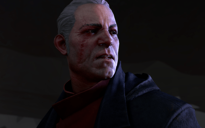 Dishonored_Death_of_the_Outsider_02_Daud_01_1496837032