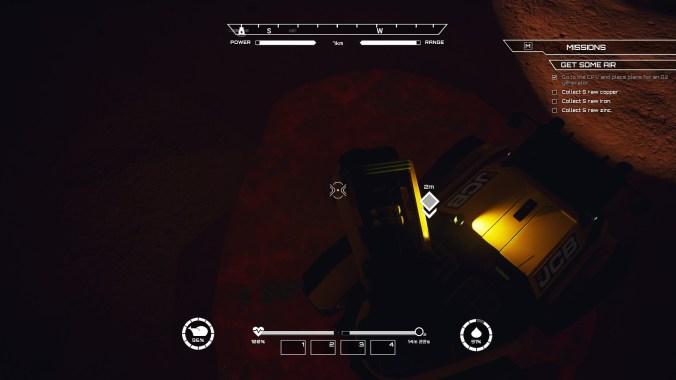 JCB_Pioneer_Mars_SC07