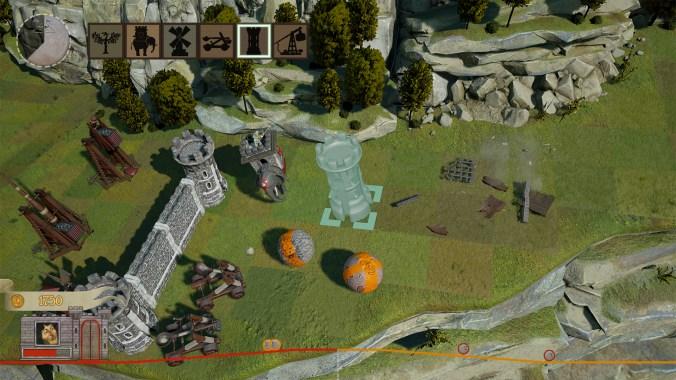 RoA2_Strategy_screenshot_01_1080p