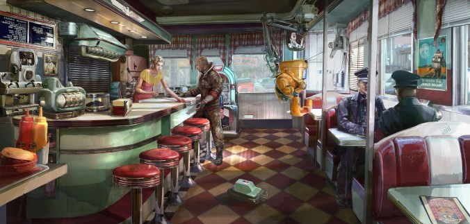 Diner_interior_with_BJ_1500045424