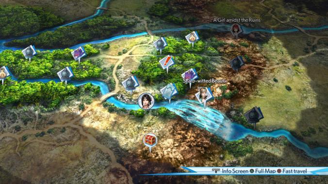 WarriorsAllStars_Screenshot14