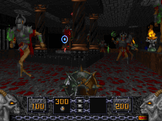 Heretic_id_Software
