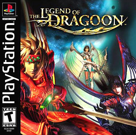 legendofdragoon