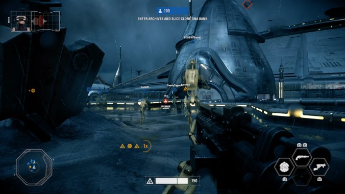 Star-Wars-Battlefront-II-RSC01