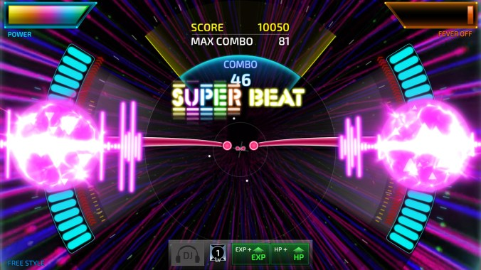 superbeat-xonic-sc03