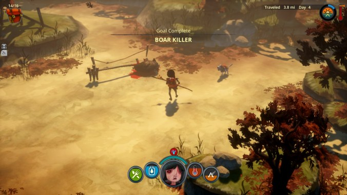 The-Flame-in-the-Flood-Switch-sc02