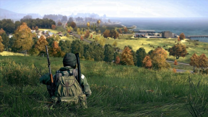 DayZ_Screenshot03