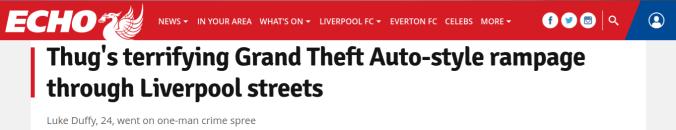 grand-theft-auto-style