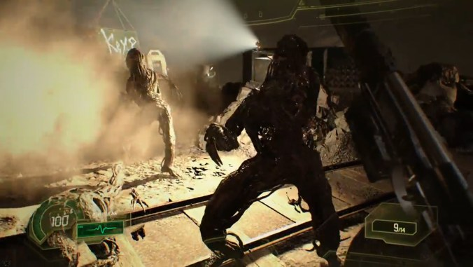 resident_evil_vii_screenshot07