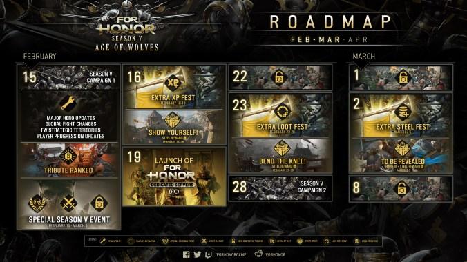 Helix_Hero_Roadmap_February_march_FINAL_1518037382