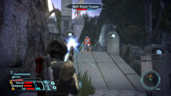 Mass-Effect-Shepard-Geth-SC