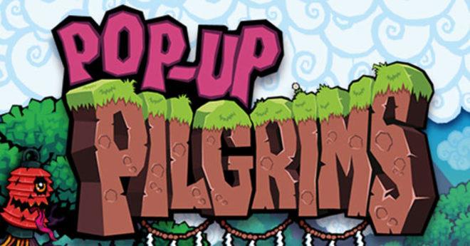 Pop-Up-Pilgrims-LOGO