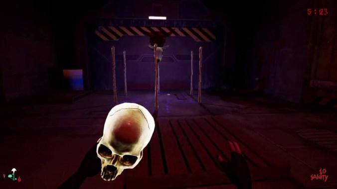 Kaet_Must_Die_Skull
