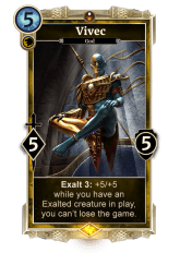 TESL_Morrowind-Cards-Announce-Vivic_1521193498