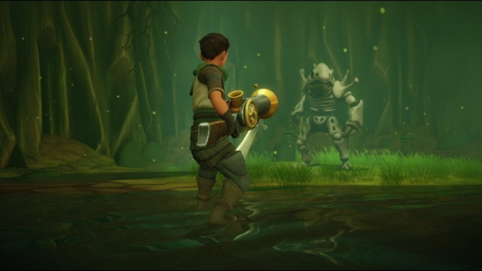 earthlock-switch-ps4-review07