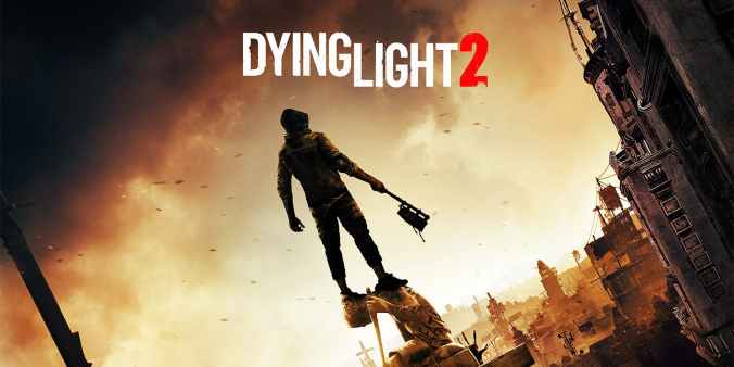Dying-Light-2-Key-Art